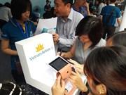 Fewer Hanoi-HCM City flights but fares stable