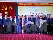 Vietnam aims for medals at world skills contest
