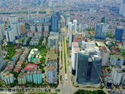 High growth expected for Vietnam's land lot segment