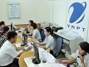 Telecom operator VNPT schedules IPO in 2019