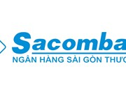 Sacombank may delist from HOSE