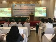 Vietnam targets higher pre-school education quality