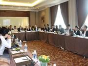 Workshop seeks to boost CLMV cyber cooperation