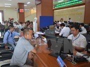 Finance Ministry to simplify 71 administrative procedures