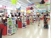 Retail faces high employee turnover