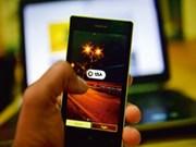 Vietnamese ride-hailing app launched in Da Nang