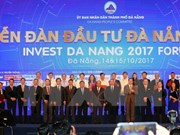 Da Nang maps out investment orientations