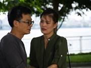 Vietnam serial wins Tokyo Int'l Drama Festival award