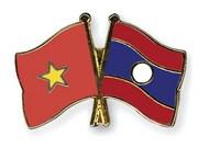 Quang Tri awards winners of contest on Vietnam-Laos ties