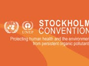 National plan for Stockholm Convention implementation issued