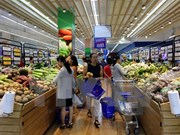 Inflation in 2017 likely to stay below 4 percent: experts