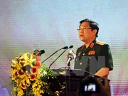 Vietnam to attend ASEAN defence ministers' meetings in Philippines