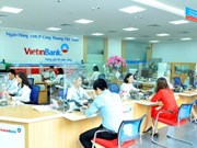 Vietinbank to issue ten-year bonds worth 88 mln USD