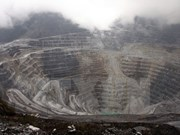 Indonesia: One killed, six injured in shooting near copper mine
