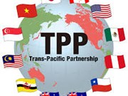 TPP negotiators to meet in Japan next week