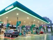 Malaysia, Colombia bolster oil exploration in Latin America