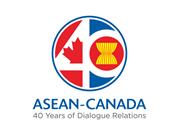 ASEAN, Canada boast huge cooperation potential