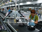 New, existing companies register 107 billion USD in ten months