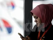 Malaysia: Information of over 46 million mobile numbers leaked