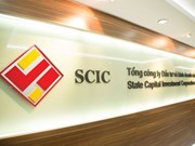 SCIC under divestment pressure in Q4