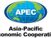 APEC 2017: Indonesia stresses goal for prosperity in Asia-Pacific
