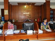Quang Ninh puts forth solutions to deal with tax arrears