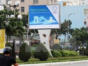 APEC 2017 brings Vietnam to new position: Kampuchea Thmey