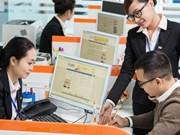 SHB posts 59.1 million USD pre-tax profit in 9 months