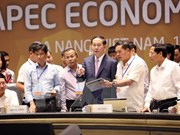 APEC 2017: RoK expert lauds Vietnam's role in global integration