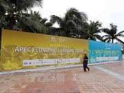 APEC 2017: APEC Business Advisory Council convenes fourth meeting
