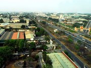 Bien Hoa city needs 1.6 billion USD for renewal