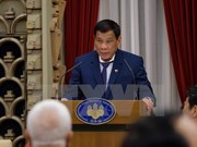 APEC 2017: Philippines calls for regional comprehensive integration