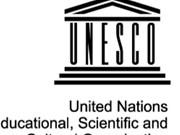Indonesia elected as UNESCO Executive Board member