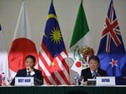 APEC 2017: TPP advances with new name