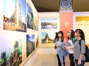 Deputy PM wants to further cultural cooperation with China