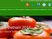 ASEAN Food Conference runs in HCM City