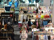 Thailand boosts consumption with tax break
