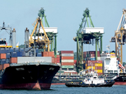 Singapore's non oil exports beat expectations