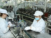 Efforts needed to improve FDI quality