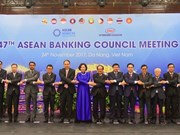 Fintech a tool to boost integration: ASEAN meet
