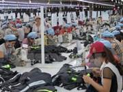 ASEAN-Hong Kong FTA brings about numerous benefits