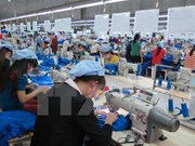 Garment exports likely to hit 31 billion USD in 2017