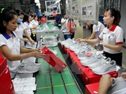 Vietnam, UK seek to boost trade ties