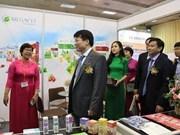 Vietnam Medipham Expo opens in Hanoi