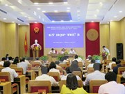 Khanh Hoa to establish special administrative-economic unit