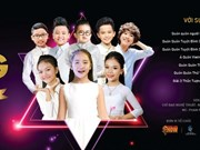 Child stars to thrill capital audience