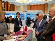 Expo-Russia Vietnam to enhance bilateral economic links
