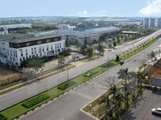Southern region welcomes many high-tech projects