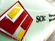 Plan approved to promote SCIC's capacity by 2020