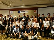 "Thailand hosts ""Dream ASEAN"" media youth camp"